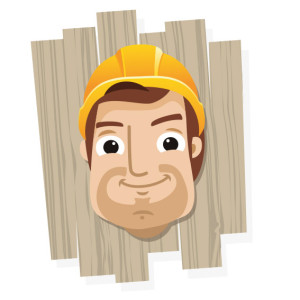 Wood-Supply houthandel