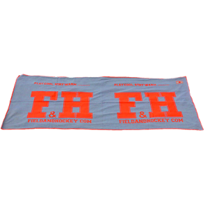 fhb001_blanket_grey_kl