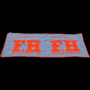 fhb001_blanket_grey_kl